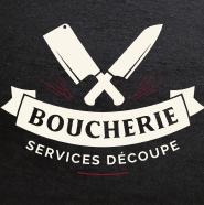 logo-boucherie-services-decoupe