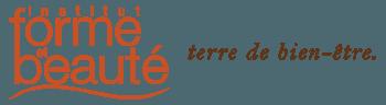 logo-formeetbeauté
