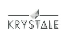 logo_krystale_and_ko