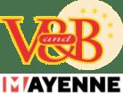 logo_vandb-mayenne