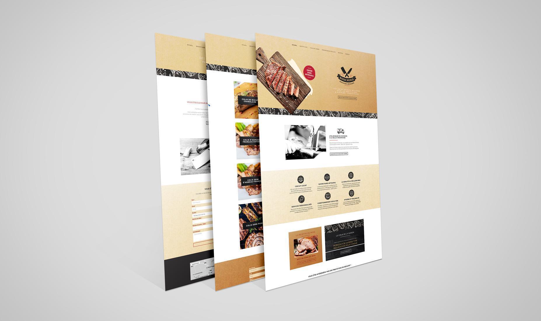 mockup-boucherie-services-decoupe.fr
